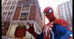 spider-man_ps4-750x400